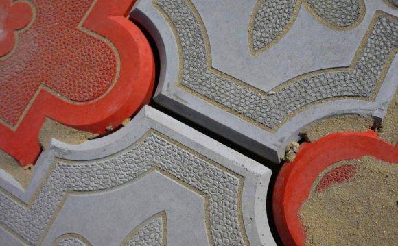 плитка в воронеже