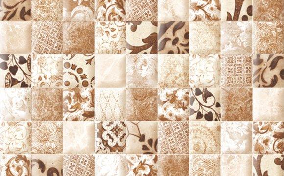 Керамическая плитка в Перми