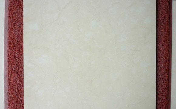 Растворимые соли керамическая